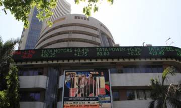 Sensex recovers 58 points in early trade