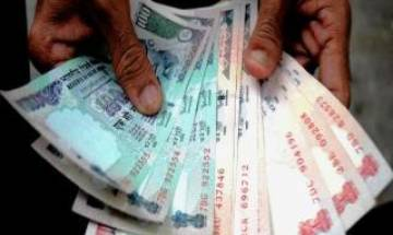 Cabinet liberalises FDI norms for NBFC sector