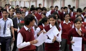 Indian students going to UK, US varsities to go up by 50%