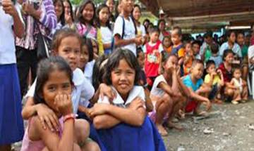 400 children fall ill after consuming deworming medicine Jalpaiguri