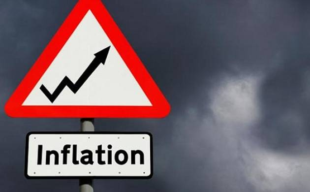 Retail inflation at 2-year high, hits 6.07% in July