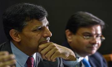 Not much shift in RBI policy ahead, 25 bps cut likely: Report