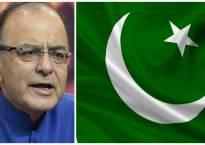Will give warm welcome to FM Arun Jaitley at SAARC meet: Pakistan