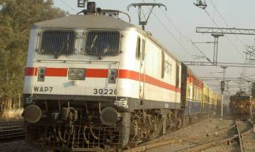 RRB NTPC Results 2016: Check Indian Railways Non Technical exam results update at rrbald.gov.in
