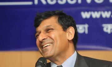 PSU banks overpay at bottom, I feel 'underpaid': Raghuram Rajan