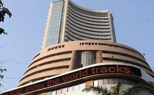 Sensex declines 62 pts, weak trend in Asian markets