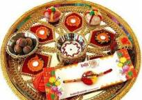 Raksha Bandhan Muhurat 2016: All you need to know about auspicious time for tying 'rakhi'
