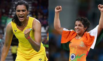 India's daughters at Rio 2016: How PV Sindhu, Sakshi Malik scripted new chapter in Indian Olympic history