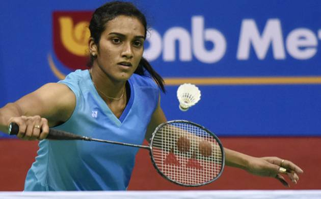 Indian businessman announces cash prize for India's Rio heroes (Getty images)