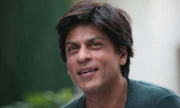 Imtiaz Ali's next to feature Shah Rukh Khan, shooting begins in Prague