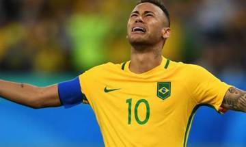 Rio Olympics 2016: Brazil ends quest for gold in football, beat Germany on penalties