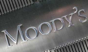 Reforms to enhance business environment, moderate inflation will help India achieve growth: Moody's