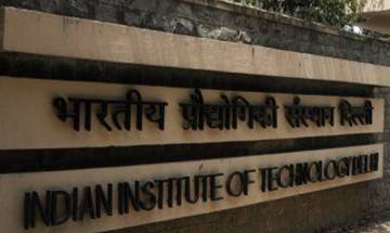 IITs to increase intake to 1 lakh by 2020, to allow non-resident students soon
