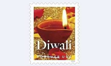 US to issue long-awaited Diwali postal stamp, a move welcomed by Indian community