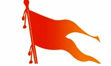 4 RSS workers injured in attack by CPIM cadres in Kannur