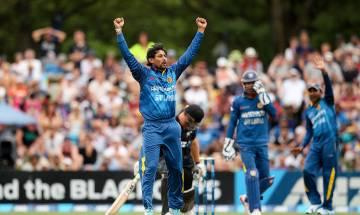 Sri Lankas star spinner Tillakaratne Dilshan to retire after 3rd ODI