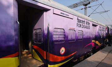 RRB NTPC Results 2016: Indian Railways NTPC results will be declared in September last week, check @indian railways.gov.in