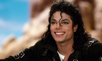 Happy Birthday Michael Jackson: Here's 5 popular playlist of the 'king of pop'