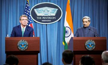 India-US defence deal: 10 things you should know about bilateral deal on military logistics exchange pact