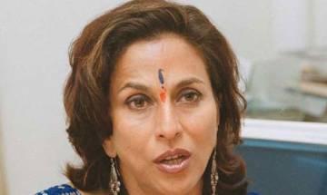 BMWs for Rio Champions: Shobha de launches attack on Sachin