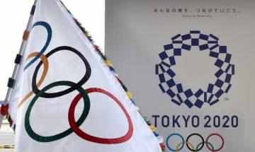 Japanese probe finds no bribery in Tokyo 2020 Olympic bid