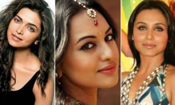 Deepika, Sonakshi, Rani Mukherjee ration card holders in UP