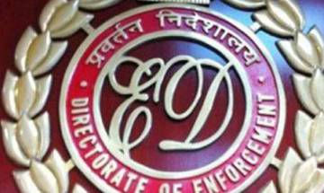 ED attaches Rs 150 crore assets of Chennai criminal in a money laundering case