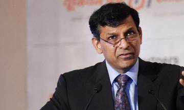 RBI's ability to say 'no' to govt must be protected: Rajan