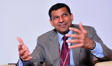 Raghuram Rajan: The 'rockstar' central banker who rocked too many boats