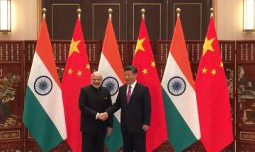 India should follow US, China and ratify Paris climate deal: Chinese media