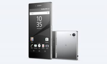 Sony Xperia X, Z5 Premium price slashed by up to Rs 10,000