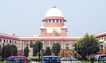 SC to hear Arvind Kejriwal's plea on Delhi HC decision for LG's supremacy in NCT on Sept 9