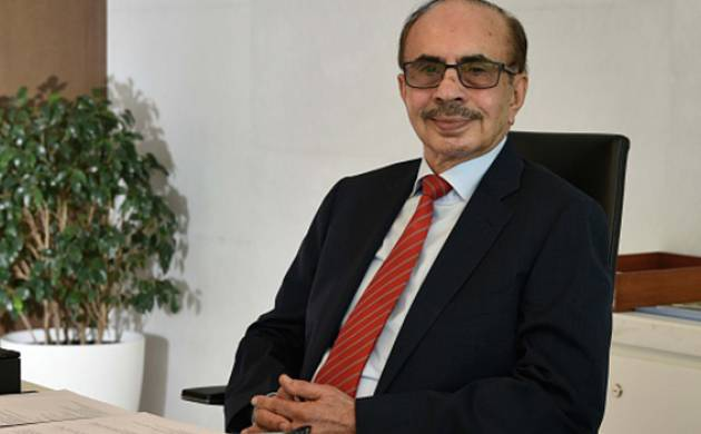 Adi Godrej speaks out against liquor prohibition (Getty Images
