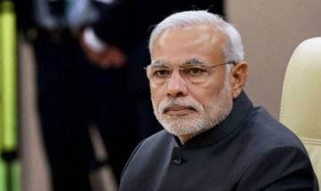 ASEAN Summit: PM Modi leaves for Laos, to boost 'Act-East Policy'
