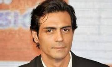 Formula Films Have Become Redundant: Bollywodd Actor Arjun Rampal
