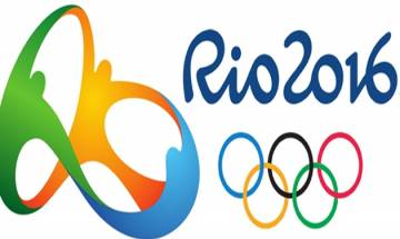 Sports Ministry of India begins probe into Rio debacle