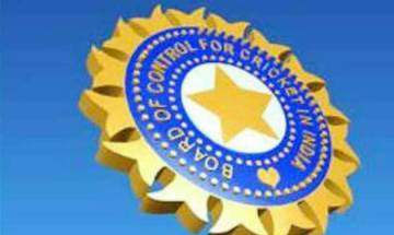 BCCI shifts the third ODI between India and New Zealand from October 19 to 20th