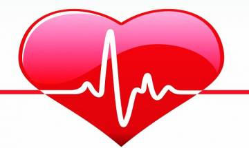 Irregular heartbeat may cause serious health issues: Study