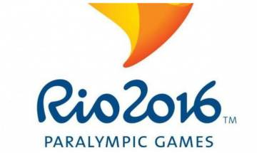 Sony to telecast 2016 Rio Paralympics highlights for Indian viewers