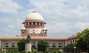 Cauvery water dispute: SC to hear Karnataka's plea on Monday