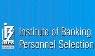 IBPS RRB exam notification 2016 has been announced by Institute of Banking Personnel Selection
