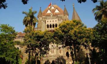 Eid al-Adha: Bombay HC allows slaughter of goats on a building terrace