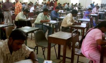 UPSC refers Baswan panel report on civil services exam to Department of Personnel and Training (DoPT)
