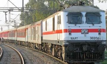 RRB NTPC Exam Results 2016 likely to be announced on September 20 at Indian Railway's official website
