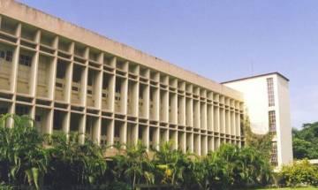 IIM Calcutta introduces a new course, Post Graduate Certificate in General Management