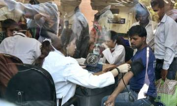 Chikungunya Deaths: Delhi Govt. to give a detailed report