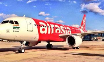 AirAsia India to increase its fleet size to 20 by 2018