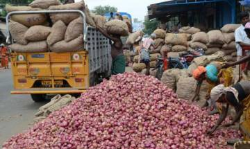 WPI inflation hits 2-year high of 3.74 pc in August