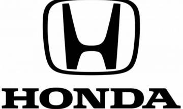 Honda sells over 10 mn two-wheelers with CBS