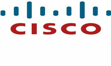 Cisco and Telangana government sign MoU